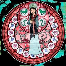 Small Picture 39 best Kingdom Hearts Stained Glass images on Pinterest