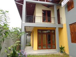 Small Picture Modern house plans for sri lanka