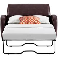 livingroom mainstays twin sofa chair outstanding sleeper mattress pad protector couch replacement twin sofa bed