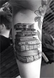 tbr tattoo books ink tattoo