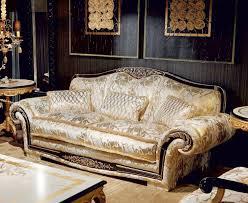 luxury furniture brands list luxury furniture brands in india osetacouleur