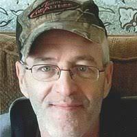 Obituary | Keith Donald Czapla | Braun Funeral Homes