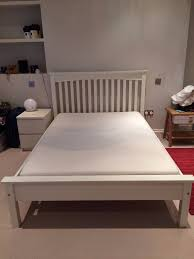 Marks And Spencer Hastings Bedroom Furniture Spencer Hastings Bed
