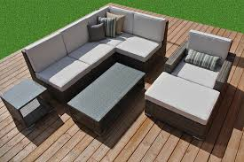 marbella furniture collection. 8PC Marbella Collection \u2013 Outdoor Furniture By Royal Wicker | Patio - Winnipeg