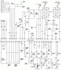 tpi wiring diagram dolphin quad gauges wiring diagram wiring diagram tpi gauges wiring diagram schematics and diagrams