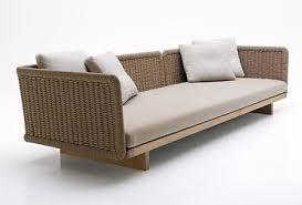 outdoor sofa furniture. Wonderful Furniture Outdoorsectionalsofasabipaolalenti2jpg Inside Outdoor Sofa Furniture T