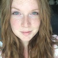Charlotte Currie - McMaster University - Burlington, Ontario, Canada |  LinkedIn