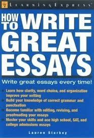us cellular believe in something better essay preparation for application essays for business school resume template essay sample essay sample