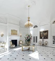 full size of light plug in chandelier large foyer pendant lighting front entry light fixture ideas