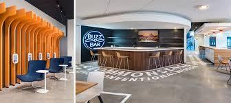 aol corporate office. FC USA, Inc. Liberty Travel New Corporate Headquarters Aol Office