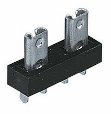mini blade pcb mounting fuse holder 1 Amp Blade Fuse at 30a Mini Blade Fuse Box