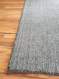 floor rug brand new rugs
