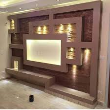 Image Glass Door 18 Best Tv Wall Units With Led Lighting That You Must See Pinterest 18 Best Tv Wall Units With Led Lighting That You Must See Naveen