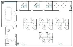Office Layout Design Metalrus Delectable Office Cubicle Layout Design