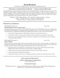 cover letter for corporate event planner event marketing resume account management resume exampl event event coordinator cover letter event marketing resume event