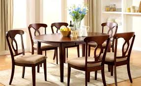 dark wood dining room set. Chair Stunning Versailles Diningom In Dark Cherry By Acme Formal With Terrific Dining Room Ideas Wood Set R