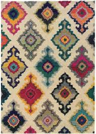 oriental weavers area rugs oriental weavers area rug kaleidoscope x oriental weavers rug pad reviews oriental weavers area