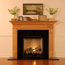 Wood fireplace mantels shelves Antique Mantel Dentil Molding Under The Top Of The Mantel Shelf Design The Space Wood Fireplace Mantels Verona American Collection