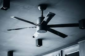 ceiling fan with remote ceiling fan remote app iphone ceiling fan light remote replacement