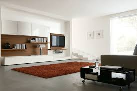Tv Unit Design For Living Room Tv Stands Contemporary White Floating Tv Stand Design Ideas