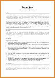 Example Of Skills Based Resume Skills Based Resume Template Resume Templates 12