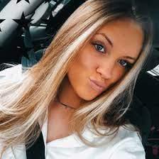 Kaitlin McCann (kaitlinmccann15) - Profile | Pinterest