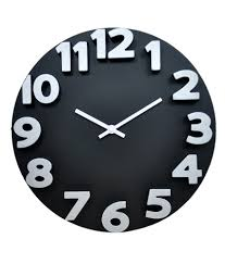 Small Picture wall clock designs price for room decoration Wall Clocks