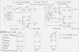 baldor 3 phase motor wiring diagram crayonbox co 3 Phase Motor Wiring Connection baldor motor wiring diagrams single phase free wiring, baldor 3 phase motor wiring diagram
