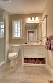 Small Bathroom Color Scheme Ideas Warm Bathroom Colors - A warm color  palette typically is invigorating