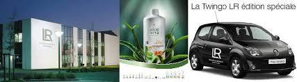 vdi en vente directe de cosmétiques aloe vera parfums de stars et  complements alimentaires