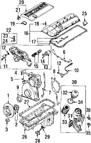 bmwmini genuine oem camshaft sensor o ring bmw mini 12141748398 genuine oem camshaft sensor o ring