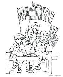 lincoln memorial coloring page memorial coloring page memorial coloring page abraham lincoln memorial coloring page