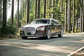 2018 bentley release date.  2018 20182019 bentley flying spur mansory  cars motorcycles review news release  date inside 2018 bentley release date