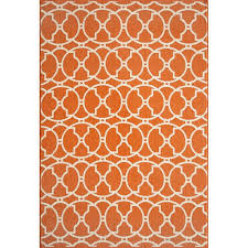 navy and orange rug luxury 8 best dog friendly rugs images on of 20 new