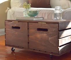 easy diy furniture projects. Easy Diy Furniture Projects M