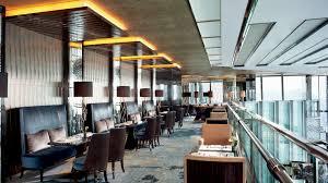 Image result for ritz carlton hong kong cafe 103