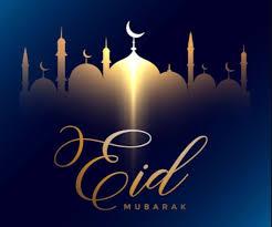 happy eid ul fitr 2020 wishes es