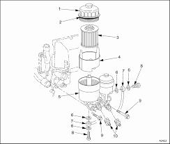 Impala wiring diagram also 2007 dt466 fuel filter housing diagram rh 107 191 48 167