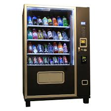 Soda Vending Machine For Home Magnificent Piranha G48 Drink Vending Machine Buy Vending