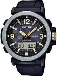 Наручные <b>часы</b> с компасом: купить оригиналы в Москве и по всей ...