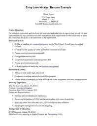 Resume Templates Fantastic Security Guard Sample Curriculum Vitae Cv ...