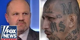 The Whiskey Patriots America Versus The Ms 13 Gang Threat