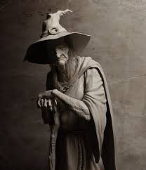 Pin by Adam Marimen on Halloween Horror | Witch photos, Vintage witch  photos, Vintage witch