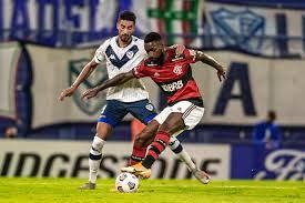 Flamengo x Vélez Sarsfield: onde assistir, horário, escalações e arbitragem  - 26/05/2021 - UOL Esporte