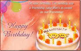 Happy Birthday Cake Quotes Pictures Meme Sister Funny Brother Mom ... via Relatably.com