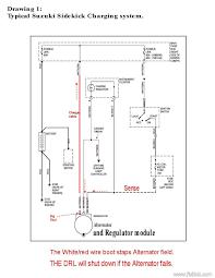 suzuki sidekick wiring diagram schematics and wiring diagrams suzuki sidekick wiring diagram95 geo tracker diagram suzuki sidekick automatic transmission wiring