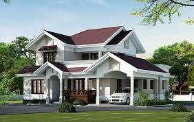charming exterior paint ideas ireland on exterior 16 with exterior house paint ideas ireland casanovainterior