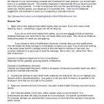 Accountant Sample Resume Awesome Pharmaceutical Sales Reps Resumes ...