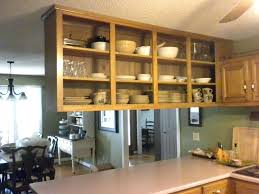 how to clean greasy cabinets large size of kitchen this ideas to remove kitchen cabinets also