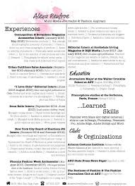 News Style Wikipedia The Free Encyclopedia Backstage Resume